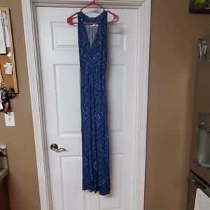 Maternity Dress Size Large
